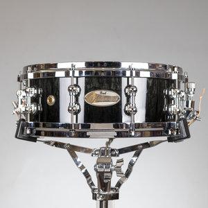 Pearl Used Pearl Philharmonic LTD 20 Ply 5x14 Tamo Ash/Maple/Birch Snare Drum