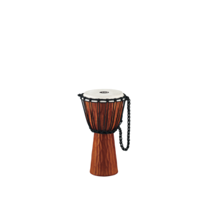 "Meinl Meinl Headliner Rope Tuned Nile Series 8"" Large Djembe"