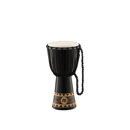"Meinl Meinl Headliner Congo Series 10"" Medium Rope Tuned Djembe"