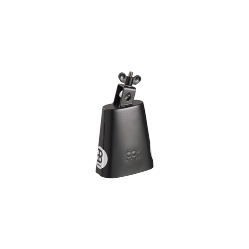"Meinl Meinl Black Powder Finish 4 3/4"" Cowbell"