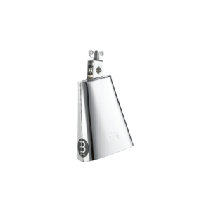 Meinl Meinl Realplayer 6 1/4'' Cowbell in Chrome Finish