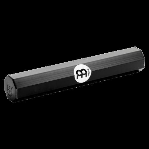 Meinl Meinl Large Octagonal Aluminum Black Shaker