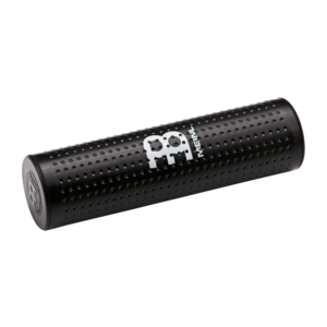 Meinl Meinl Studiomix Large Shaker Black