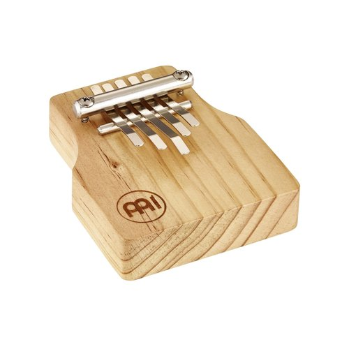 Meinl Meinl Small Kalimba Natural