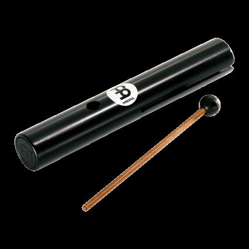 Meinl Meinl Large Wah - Wah Tube Black