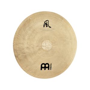 "Sonic Energy Meinl Sonic Energy 30"" Wind Gong including Beater"