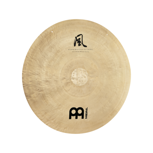 "Sonic Energy Meinl Sonic Energy 32"" Wind Gong including Beater"