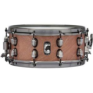 "Mapex Mapex Black Panther Design Lab Heartbreaker 14"" x 6""  Snare Drum"