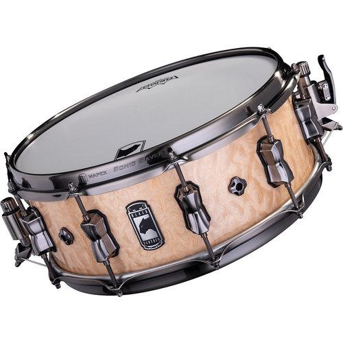 "Mapex Mapex Black Panther Pegasus 14"" x 5.5"" Snare Drum"