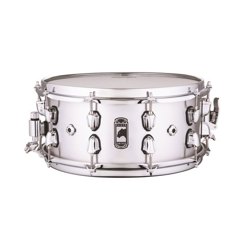 """Mapex Mapex Black Panther Atomizer 14"""" x 6.5"""" Snare Drum"""