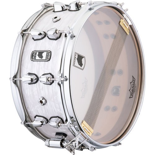 """Mapex Mapex Black Panther Heritage 14"""" x 6"""" Snare Drum"""
