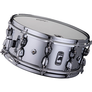 """Mapex Mapex Black Panther Cyrus 14"""" x 6"""" Snare Drum"""