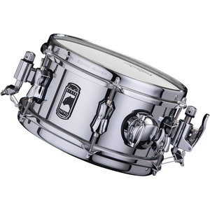 """Mapex Mapex Black Panther Wasp 10"""" x 5.5"""" Snare Drum"""