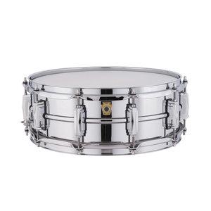 "Ludwig Ludwig 5 x 14"" Supraphonic Snare Drum"