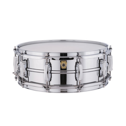 "Ludwig Ludwig 5X14"" Supraphonic Snare Drum"