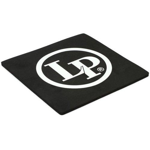 LP LP Cajon Pad