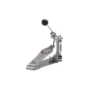 Pearl Pearl Longboard Single Chain Drive Bass Drum Pedal w/ Removable Cam  P930
