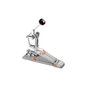 Pearl Pearl Demon Drive Single Kick Pedal