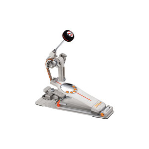 Pearl Pearl Demon Chain Drive Single Pedal P3000C