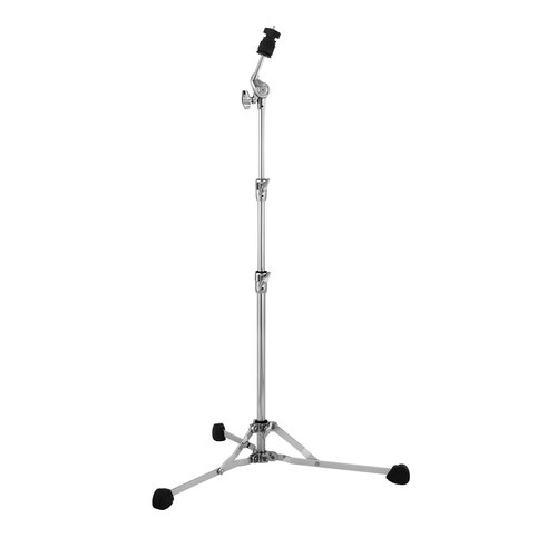 Pearl Pearl Convertible Flat-Based Cymbal Stand