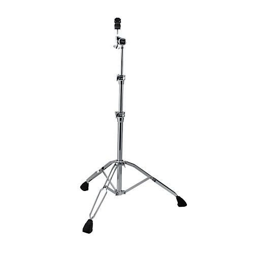 Pearl Pearl GyroLock Double‑Braced Straight Cymbal Stand  C1030