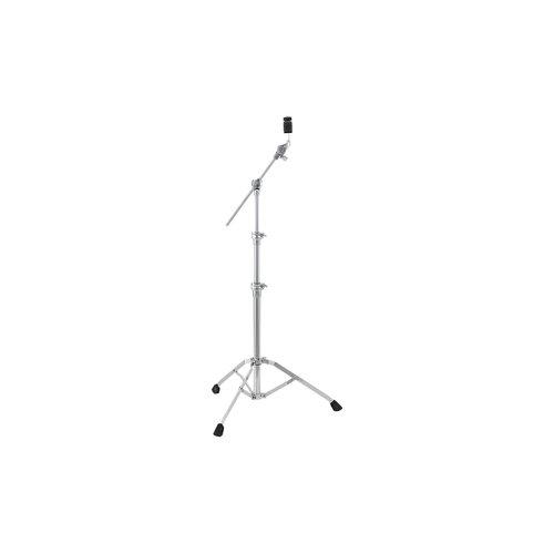 Pearl Pearl Uni-Lock Trident Tripod Single Braced Cymbal Boom/Straight Stand