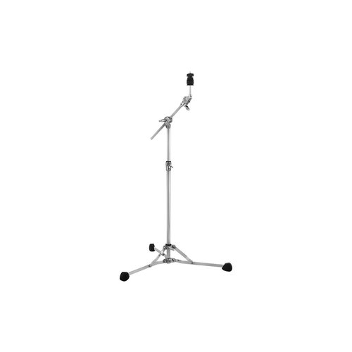 Pearl Pearl Convertible Flat-Based Cymbal Boom Stand BC150S