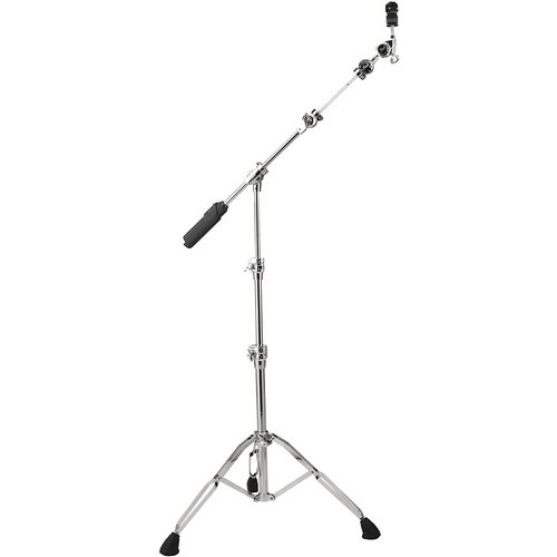 Pearl Pearl BC2030 Boom Cymbal Stand Gyro-Lock Tilter
