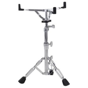 Pearl Pearl 830 Series Snare Drum Stand S830