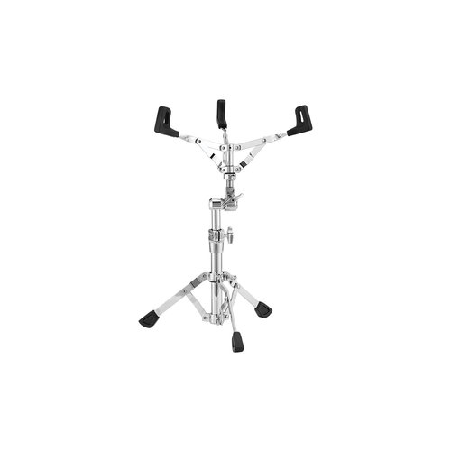 Pearl Pearl 930 Series Single Braced Snare Drum Stand