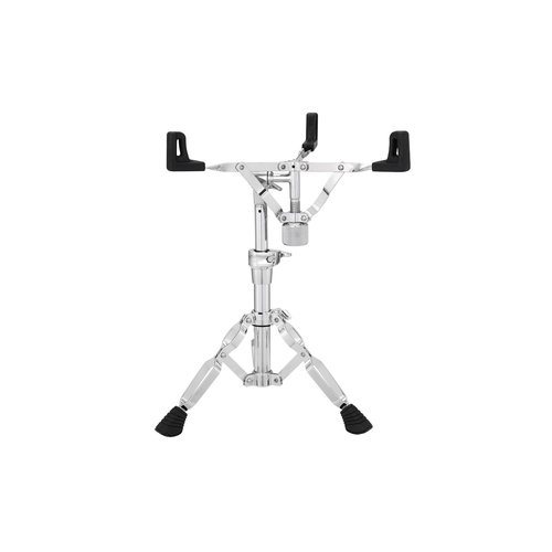 Pearl Pearl 930 Series Snare Drum Stand S930D