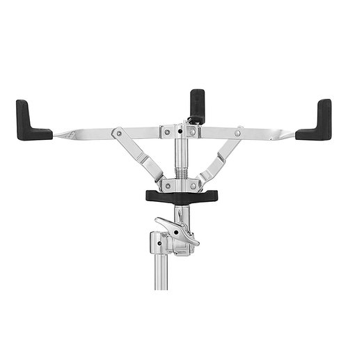 Pearl Pearl  Convertible Flat-Based Snare Stand S150S