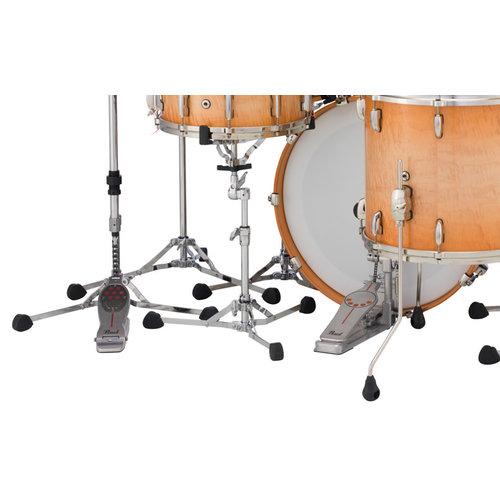 Pearl Pearl Flat-based Hi-Hat Stand H150S