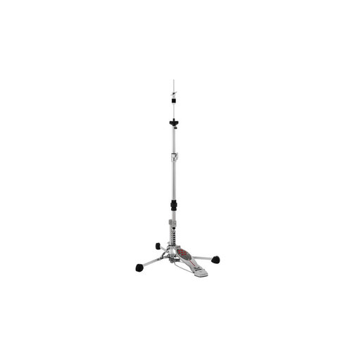 Pearl Pearl Flat-based Hi-Hat Stand H150S