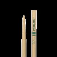 ProMark Carter McLean Signature Hickory Drumsticks