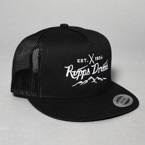 Rupps Drums Trucker Hat