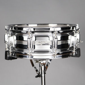 """ROGERS Vintage Rogers Dynasonic 5X14"""" Snare Drum"""