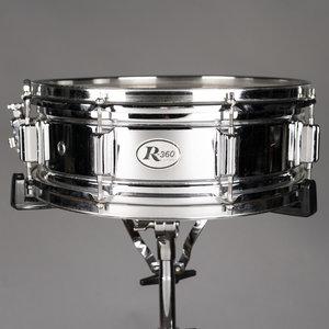 "ROGERS Vintage Rogers R-360 5X14"" Snare Drum"