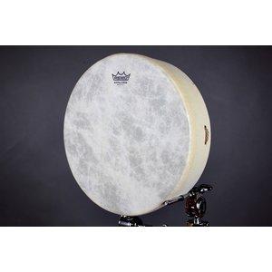 """Remo Remo Standard Depth Buffalo Drum 14"""""""