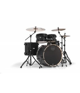 Mapex Mars 5 Piece Rock Shell Pack Nightwood