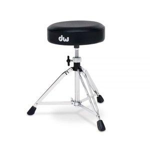 DW DW 5000 Series Throne w/ Oversized Nut