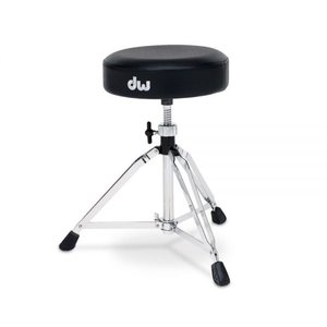 DW DW 5000 Series Throne With Oversized Nut