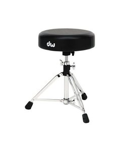 DW DW 9000 Series Tripod Throne w/ Memory Lock