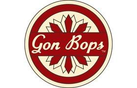 Gon Bops