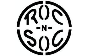 Roc-N-Soc
