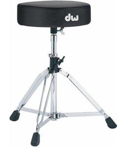 DW DW 3000 Series Throne W/ Vise Memory