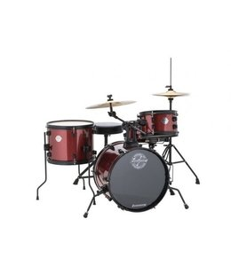 Ludwig Ludwig Pocket Kit Wine Red Sparkle