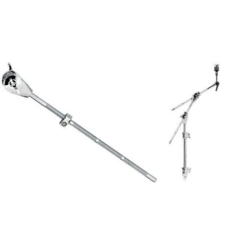 DW DW X-Pand Boom Arm W/ Memory Lock
