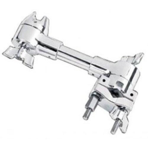 DW DWdogbone V To Eyebolt Ratcheting DWSM774