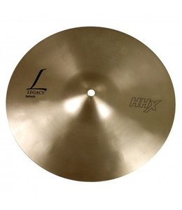 Sabian Sabian HHX 12 In Legacy Splash